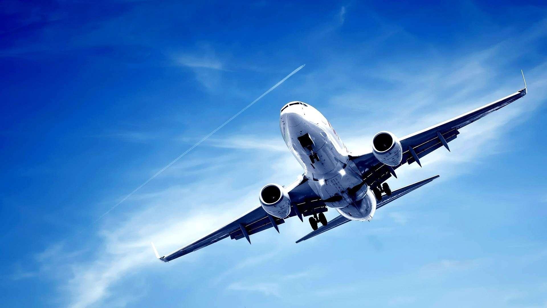 boeing-737-300-2
