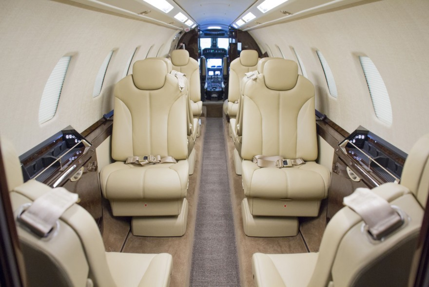 citation-sovereign-2