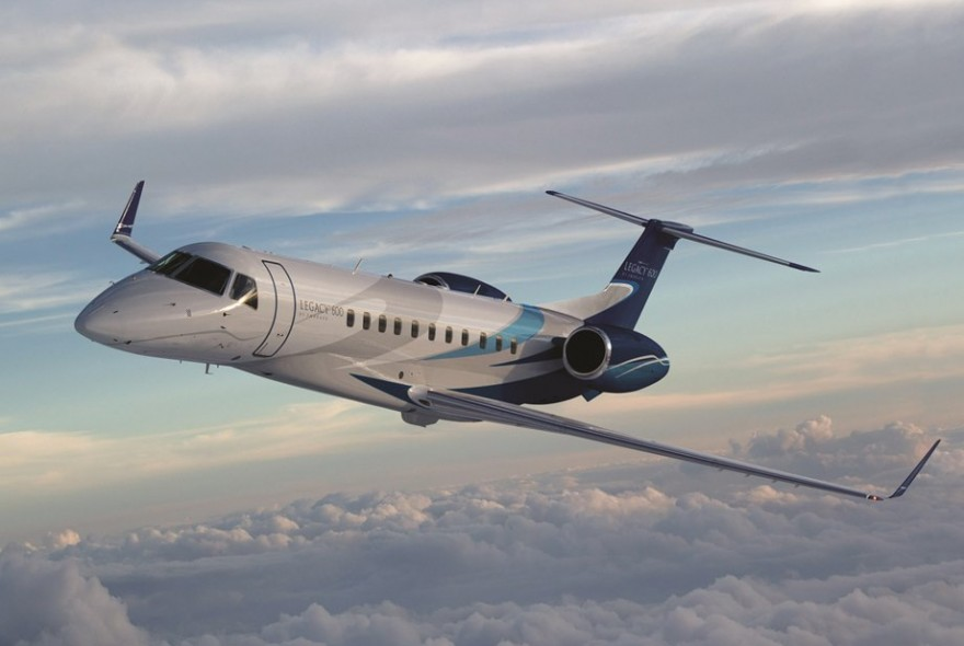 embraer-legacy-1