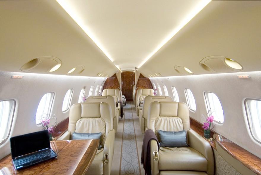 embraer-legacy-2