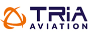 Tria Aviation